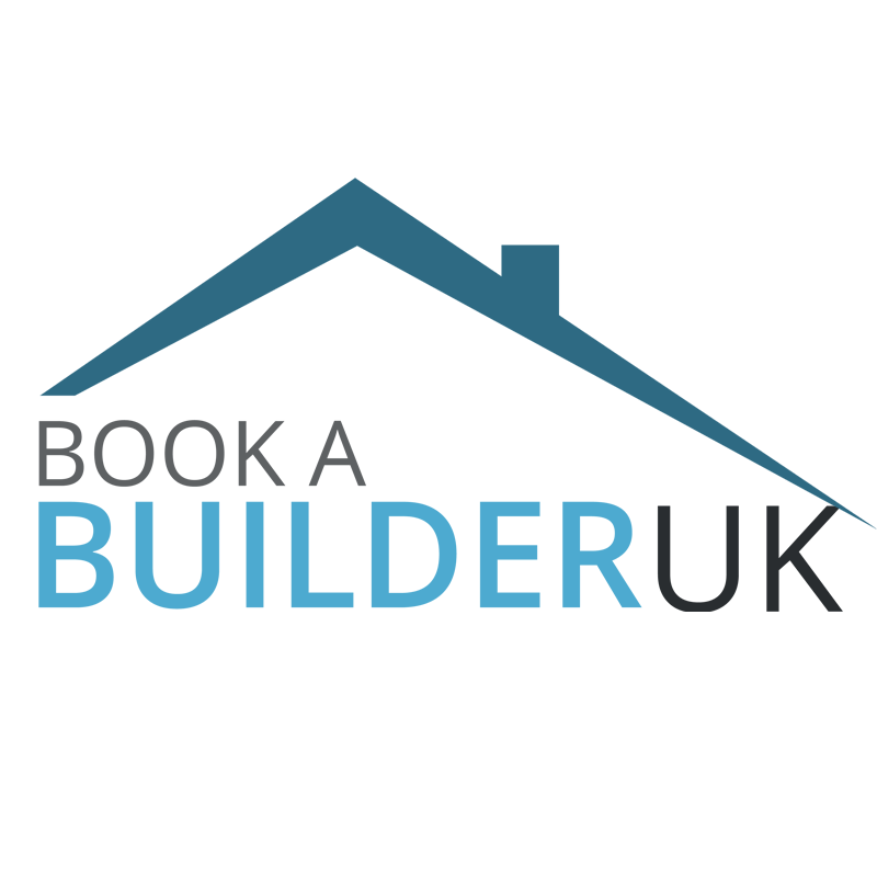 BOOK A BUILDER UK