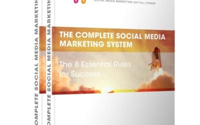 Powerpost | Fixed Price Social Media Marketing Solutions for Business