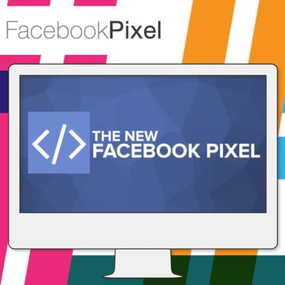 Facebook Pixel website installation service