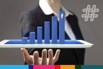 Social Media Marketing – Powerpost
