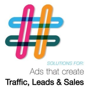 Online Advertising & Traffic Generation